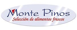 MontePinos Selección – Supermercado On Line