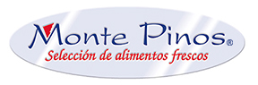Supermercados Monte Pinos – Calidad y Atención