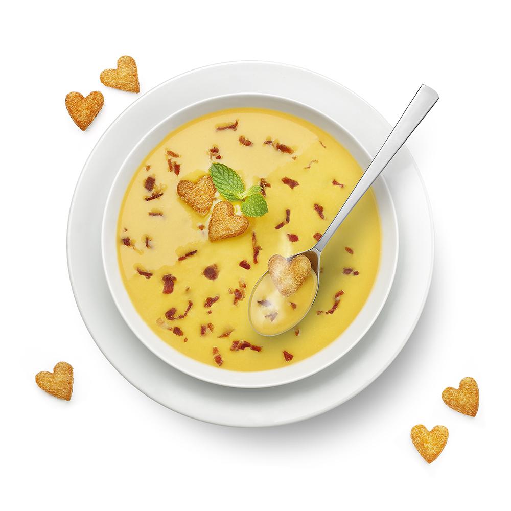 Una cena rom ntica sin cocinar en monte pinos selecci n for Cena romantica que cocinar
